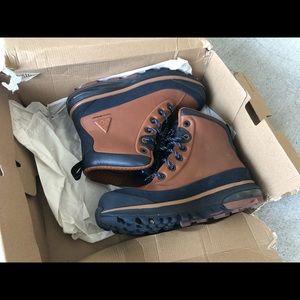 Nike Boot men's